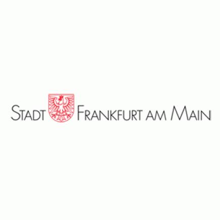 Stadt_Frankfurt