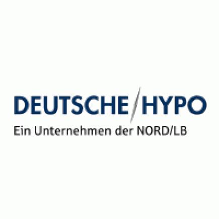 deutsche-hypo