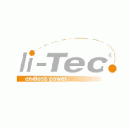 li-tech