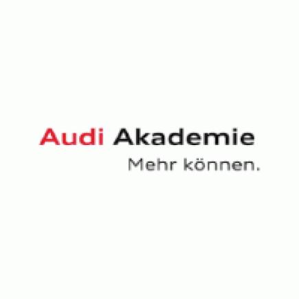 audi-akademie