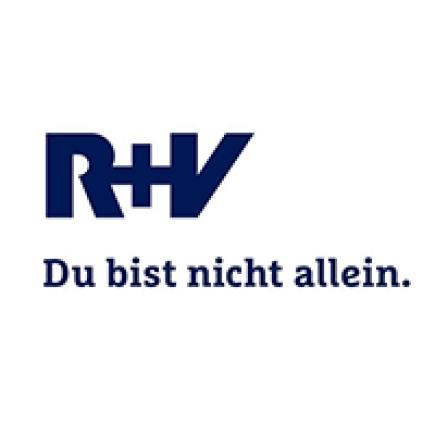 r+v-2020
