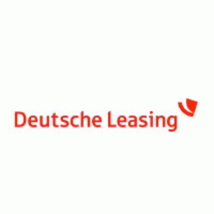 deutsche-leasing