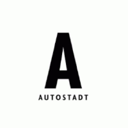 a-autostadt