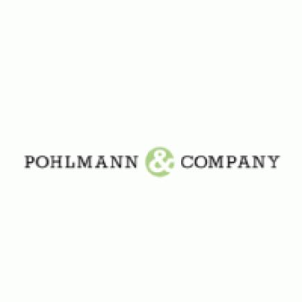 pohlmann-company