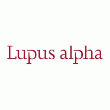 lupus-alpha